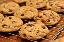 privacy policy cookies